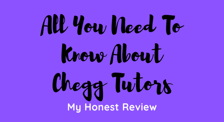If you want to 'become online tutor', then read this review. My website can show you how to open your own online business tutoring, and rank to millions of potential customers. Get it? Why work for someone when you can be your own boss, it's easy!