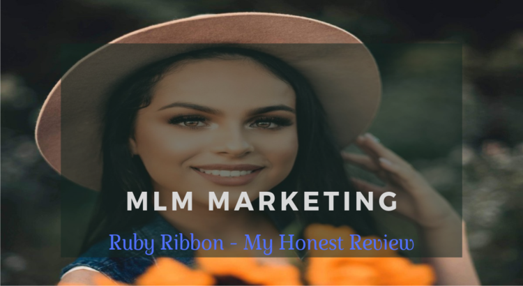 You might be wondering 'what is Ruby Ribbon', you will find out whether you can make money by reading the 'Ruby Ribbon reviews' this website has to offer.