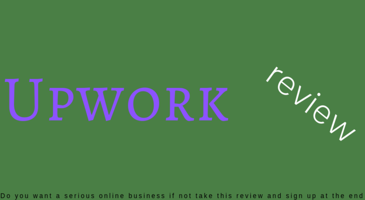 'www upwork com' review. In this review I show you 'how to earn money from surveys'.