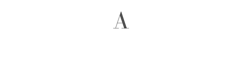 Affiliate Training Now