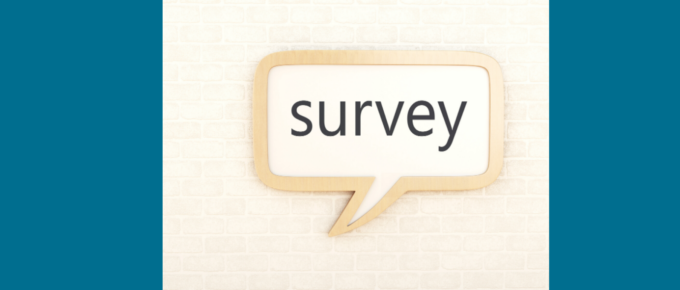4 Best Survey sites to Easily Make Extra Money