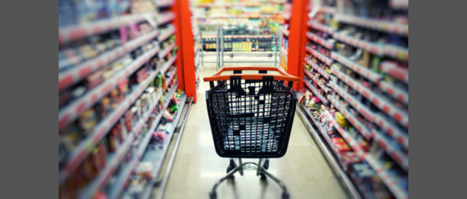 What's the cheapest Grocery Store?