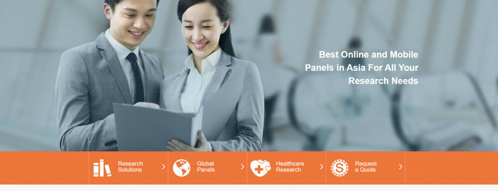 iPanel Online Review: Is it a Scam or Legit?
