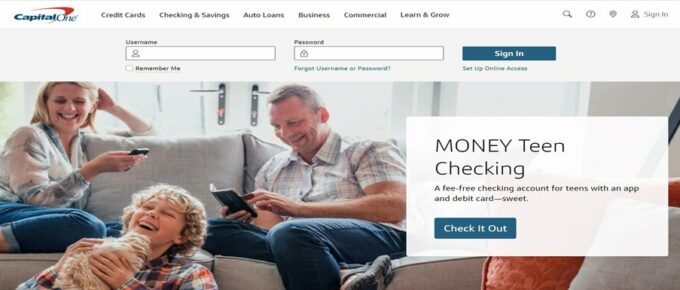 Is Capital One Shopping a Scam or Legit? An In Depth Review