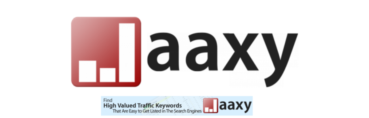What is Jaaxy about and is it Legit? Review