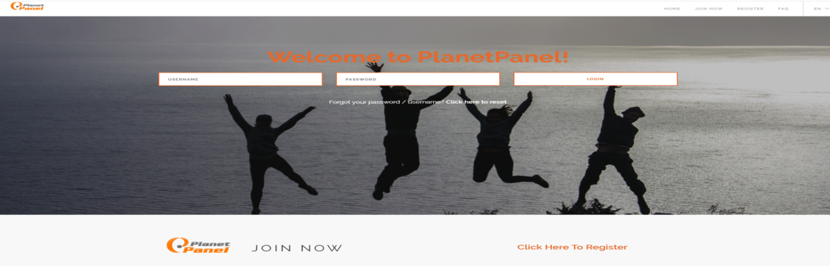 Is PlanetPanel a Scam Or Legit? An Honest Review
