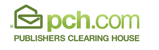 Is PCH Online Surveys a reliable site to earn?