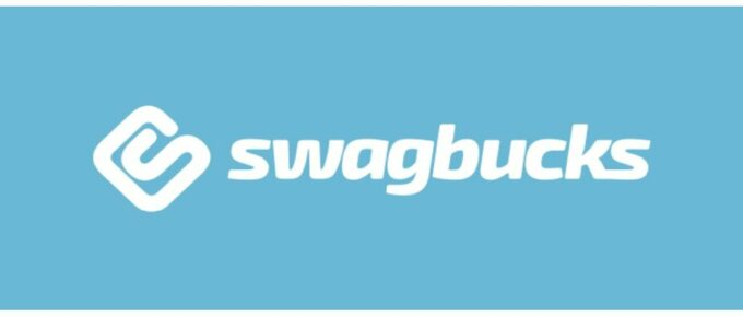 Is Swagbucks a Scam or What? An Honest Review