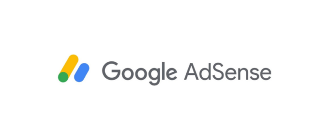 Is Google AdSense a reliable way to earn?