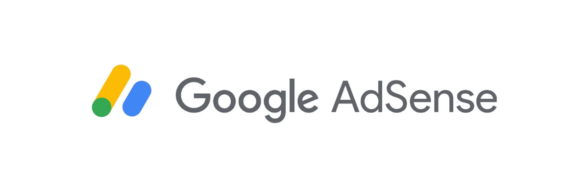Google AdSense is big on Starting your online business