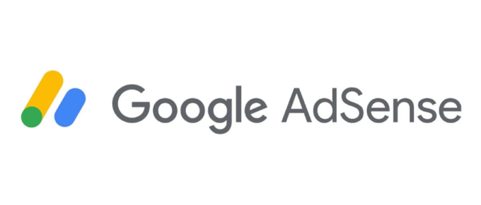 Does Google AdSense offer a reliable way to earn money?