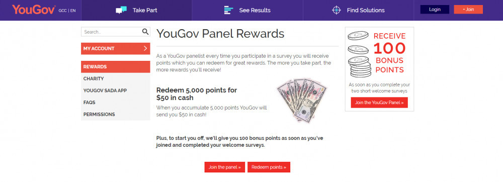 Is YouGov Legit? Review