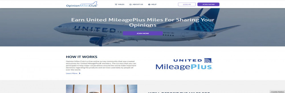 Is Opinion Miles Club Legit? Review