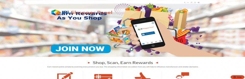 What is IRI Shopper Panel: Is it a Scam or Legit?