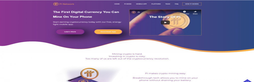 PI Network Review: Is it a Scam Or Legit Opportunity?