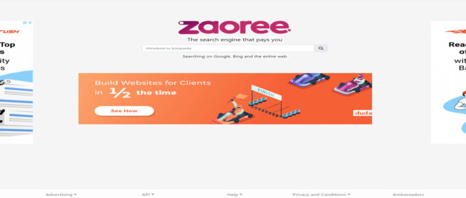 Is Zaoree a reliable site to earn?