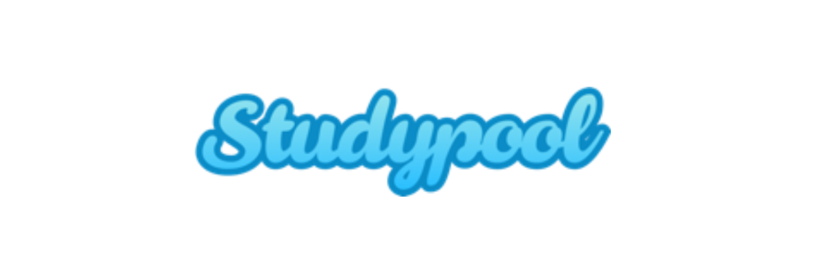 Is Studypool a reliable site to earn?