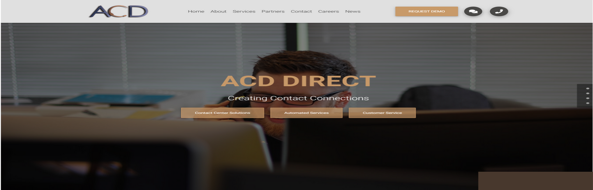 Is ACD Direct a reliable site to earn?
