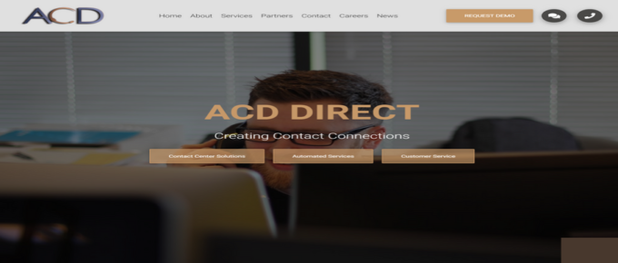 What is ACD Direct and are they Legit? Review