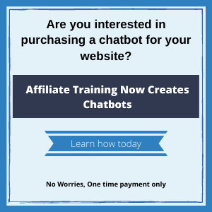 Purchase single chatbots for your website and cancel paying a monthly subscription.