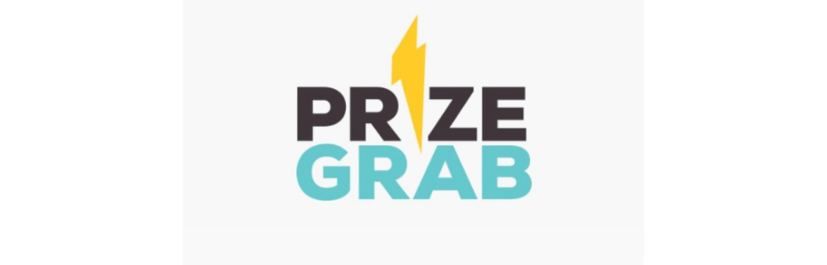 What is WWW.Prizegrab.com and is it Legit? Review