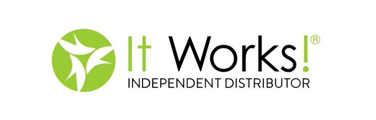 What is Itworks.com and is it Legit? Review