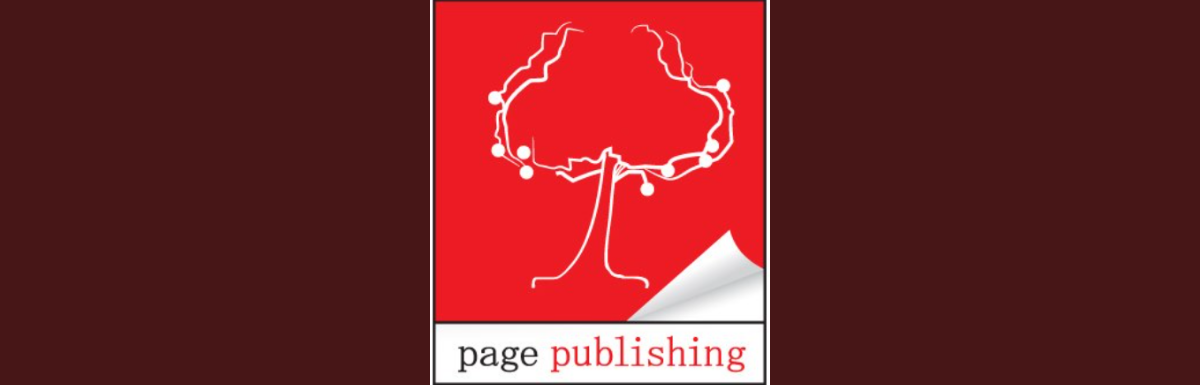 Page Publishing Review: Is it a Scam or Legit?