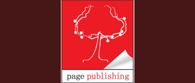 What is PagePublishing.com and are they Legit? Review