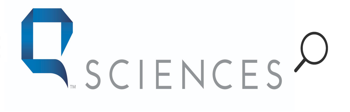 What is Q Sciences and are they Legit? Review
