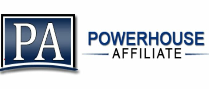 What is Powerhouse Affiliate and is it Legit? Review