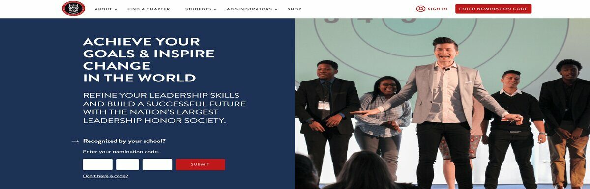 Is NSLS a reliable site to earn?
