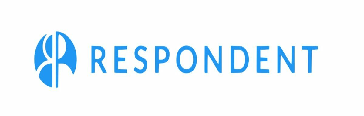 Is Respondent a reliable site to earn?