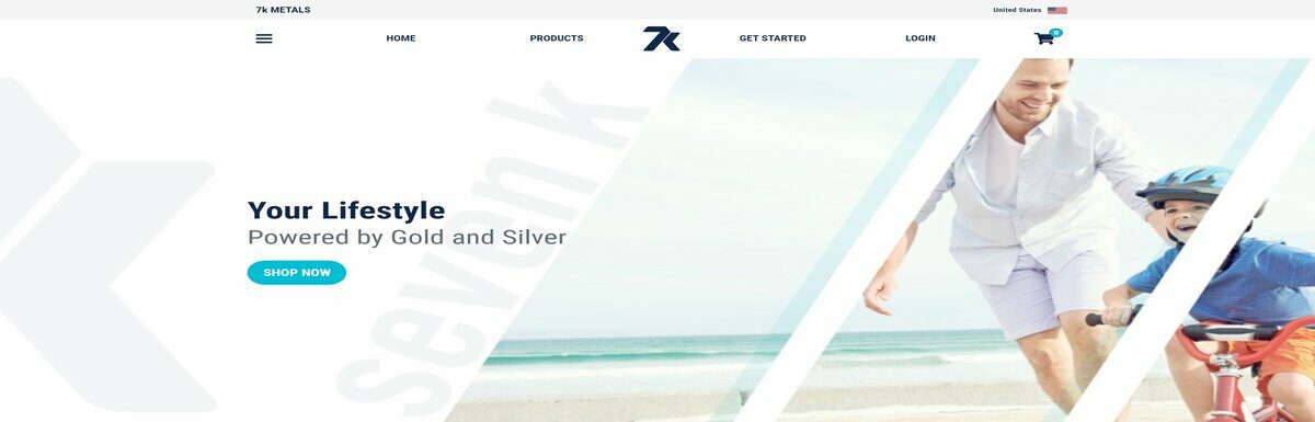 7K Metals Review: Is it a Scam?