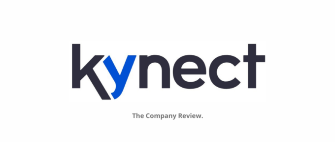 Is Wekynect a reliable MLM to earn?