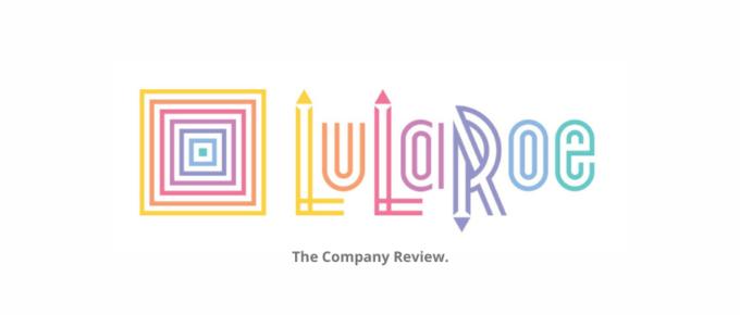 Is LulaRoe a reliable MLM to earn?