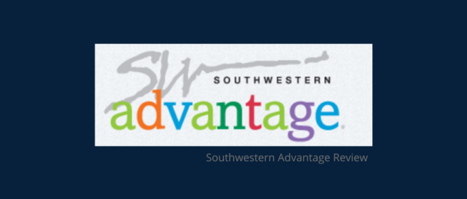 Is Southwestern Advantage a reliable MLM to earn?