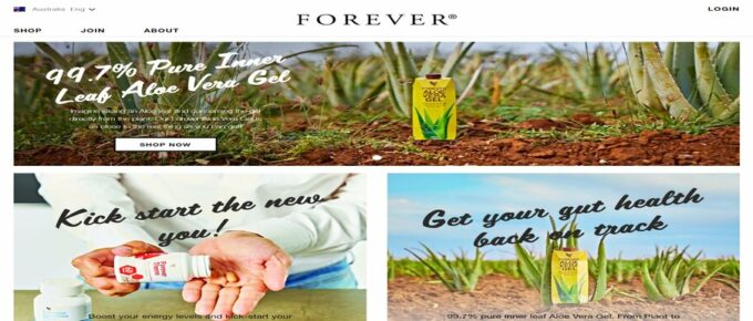 Is Forever Living a reliable MLM to earn?