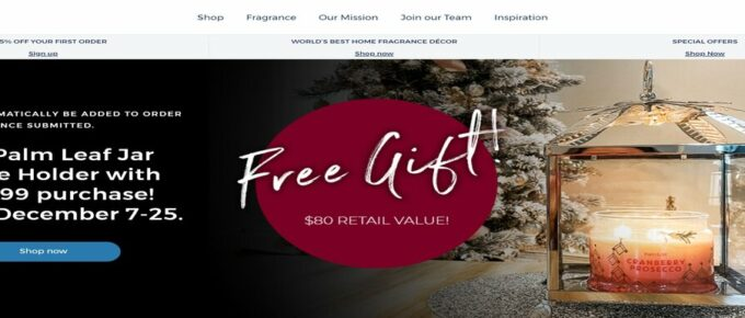 Is PartyLite.com a reliable MLM to earn good money?