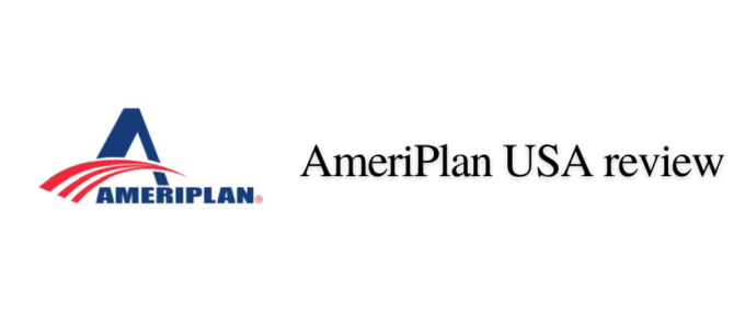 Is AmeriPlan USA a reliable MLM to earn?