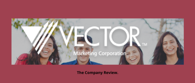 Is Vector Marketing a reliable MLM to earn?