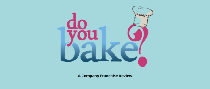 Is Do You Bake a reliable MLM to earn?