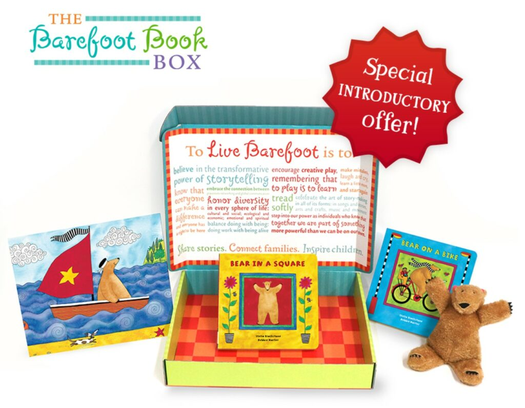 Is Barefoot Books a reliable MLM to earn?