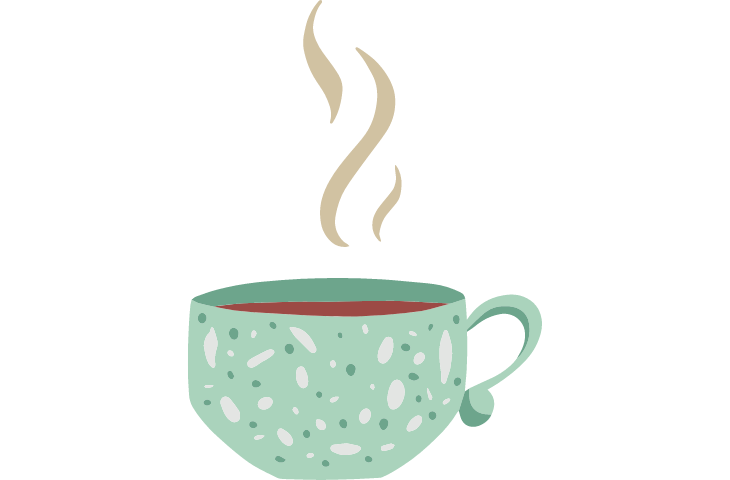 Is Steeped Tea reliable MLM to earn?