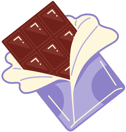 Is The Cocoa Exchange a reliable MLM to earn?
