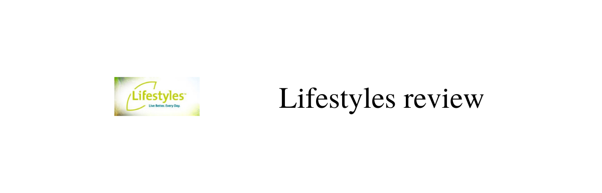 Is Lifestyles.net a reliable MLM to earn?