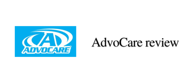 Is AdvoCare a reliable MLM site to earn?