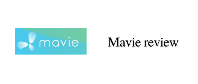 Is Mavie a reliable MLM to earn?