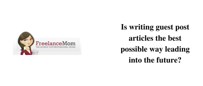 Is Freelance Mom a reliable site to earn?