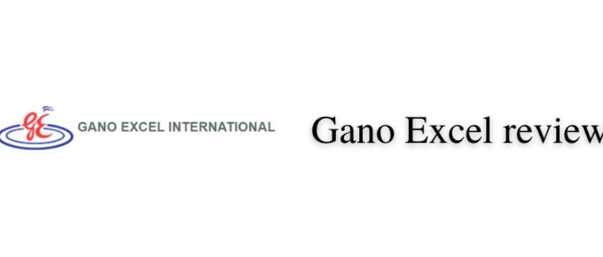 Is Gano Excel a reliable MLM to earn?
