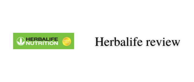 Is HerbaLife a reliable MLM to earn?